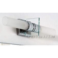 Светильник Lussole (Люссол) T3.71 для ванной комнаты