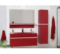Мебель Valente Tagliare 5 120 см для ванной комнаты