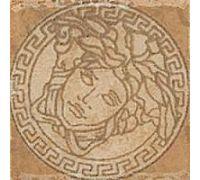 Декор Versace Palace Medusa Beige 14636 2.8*2.8