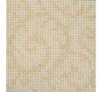 Мозаика Versace Vanitas Mosaico Foglia Beige 37120 39.4*39.4