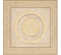 Декор Versace Venere Tozzetto Almond 17245 15.3*15*3