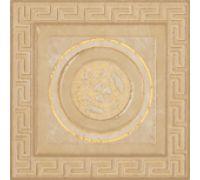 Декор Versace Venere Tozzetto Oro 17246 15.3*15*3