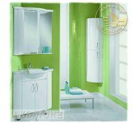 Мебель Акватон Караван М 62 для ванной комнаты