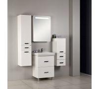 Мебель Акватон Америна Н 70 для ванной комнаты