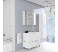 Мебель Акватон Марко 100 для ванной комнаты