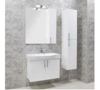 Мебель Акватон Мэриленд 76 для ванной комнаты