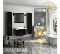 Мебель Акватон Венеция 90 для ванной комнаты