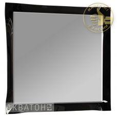 Зеркало Акватон (Aquaton) Палермо (Palermo) 75 см для ванной комнаты