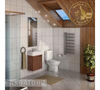 Мебель Акватон Эклипс 46 для ванной комнаты