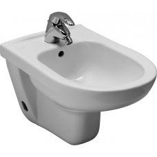 Подвесное биде Jika (Джика) Olymp (Олимп) 3061.1 для ванной комнаты и туалета