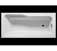 Акриловая ванна Riho Klasik 150*70