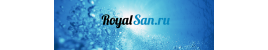 Интернет-магазин сантехники RoyalSan.ru