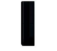 Высокий шкаф VitrA Solitaire 54235