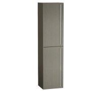 Высокий шкаф VitrA System Fit 54043