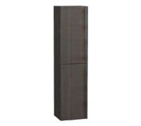 Высокий шкаф VitrA System Fit 54045