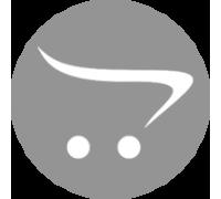 Диспенсер Fixsen Kvadro FX-61318 для ватных дисков