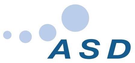 Купить каскадный смеситель (водопад) ASD Vella 91A19000000 на 3 отверстия на борт ванны в интернет-магазине сантехники