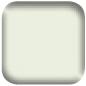 Цвет мебели для ванной комнаты Astra-Form - 1013 - Жемчужно-белый