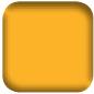 Цвет мебели для ванной комнаты Astra-Form - 1033 - Желтый георгин