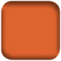 Цвет для ванны из литого мрамора Astra-Form - 2004 - Оранжевый