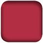 Цвет для ванны из литого мрамора Astra-Form - 3003 - Красный рубин
