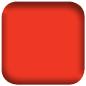 Цвет для ванны из литого мрамора Astra-Form - 3020 - Алый