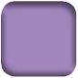 Цвет для ванны из литого мрамора Astra-Form - 4001 - Красная сирень