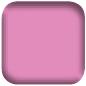 Цвет для ванны из литого мрамора Astra-Form - 4003 - Светло-розовый