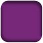 Цвет для ванны из литого мрамора Astra-Form - 4004 - Бордовый