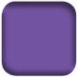Цвет для ванны из литого мрамора Astra-Form - 4005 - Синяя сирень