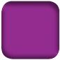 Цвет для ванны из литого мрамора Astra-Form - 4006 - Фиолетовый