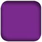 Цвет для ванны из литого мрамора Astra-Form - 4008 - Фиолетовый