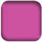 Цвет для ванны из литого мрамора Astra-Form - 4010 - Пурпурный