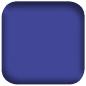 Цвет для ванны из литого мрамора Astra-Form - 5009 - Лазурно-синий