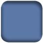 Цвет для ванны из литого мрамора Astra-Form - 5014 - Синий