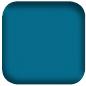 Цвет мебели для ванной комнаты Astra-Form - 5021 - Морская волна