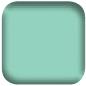 Цвет для ванны из литого мрамора Astra-Form - 6019 - Зеленая пастель