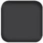 Цвет для ванны из литого мрамора Astra-Form - 7024 - Серый графит