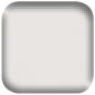 Цвет мебели для ванной комнаты Astra-Form - 7047 - Светло-серый