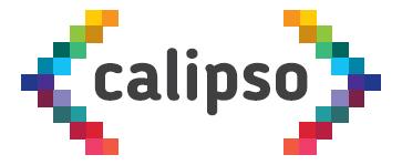 Купить электронный унитаз-биде Calipso Blue Ocean Q для ванной комнаты и туалета в интернет-магазине сантехники
