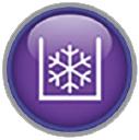 Электронный унитаз-биде Calipso - защита от коррозии
