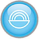 Электронный унитаз-биде Calipso - защита от перегрева сидения