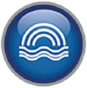 Электронный унитаз-биде Calipso - защита от перегрева воды