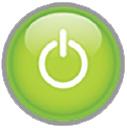 Электронный унитаз-биде Calipso - защита от протекания
