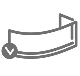 Сантехника Excellent (Экселлент) - панели