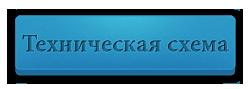 Техническая информация для унитаза Vitra Serenada 4160B003-0088 с бидеткой