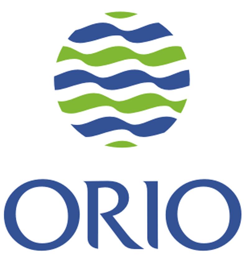 ORIO (ОРИО)