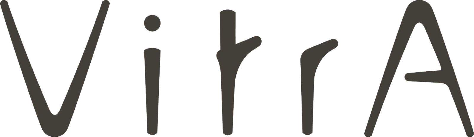 Напольный керамогранит Vitra