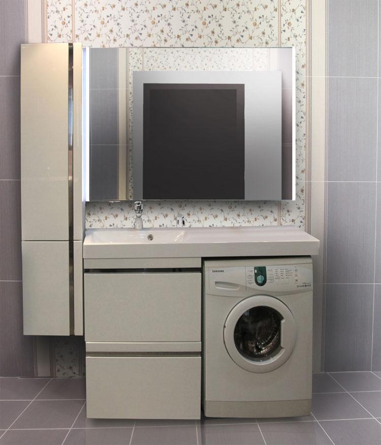 Лотос мебель для ванной официальный сайт