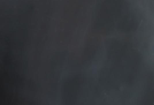Цвет бассейна Novitek - черный перламутр